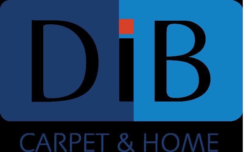 DiB | Tapetes, Muebles y Accesorios Para Tu Hogar