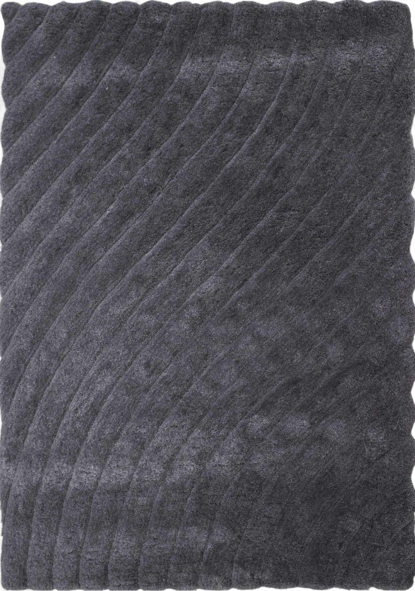Tapete Soho 133×190 cm