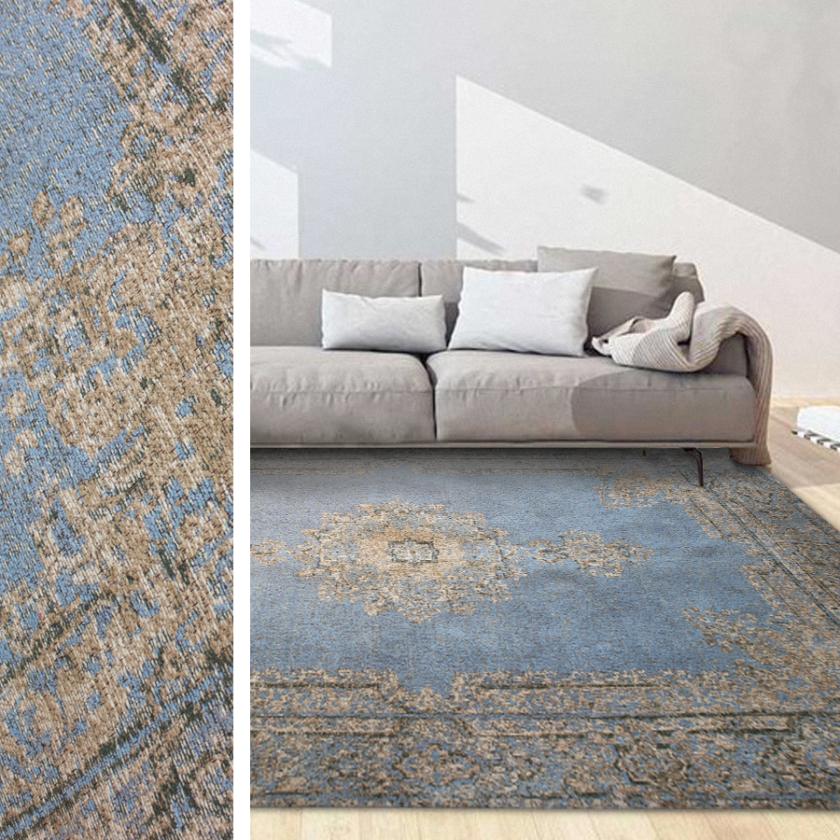Tapete decorativo Clásico Époka – diseños varios