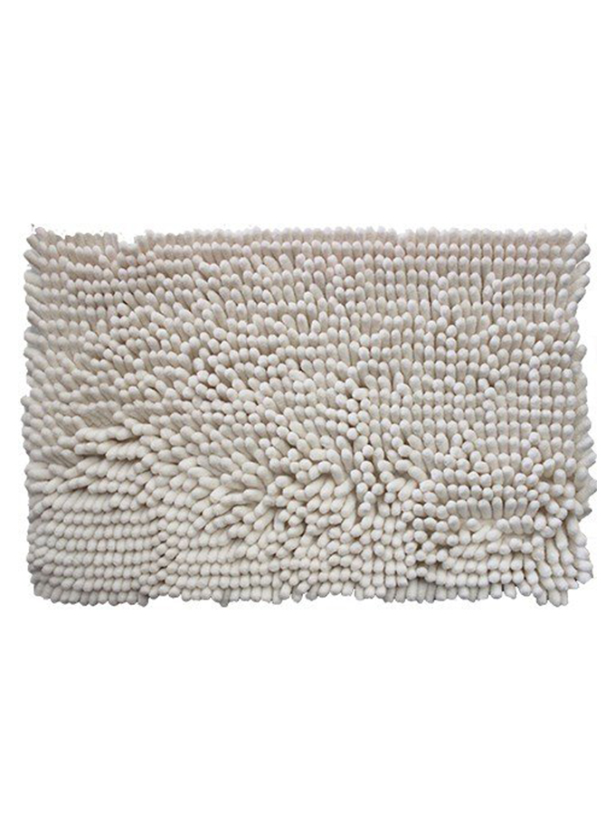 Tapete de Baño Coral 50x80 cm