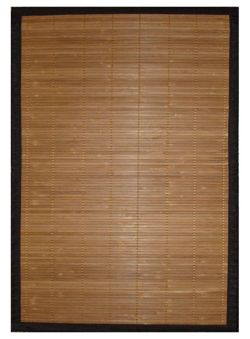 DIB__0048_Bamboo-Slim-negro