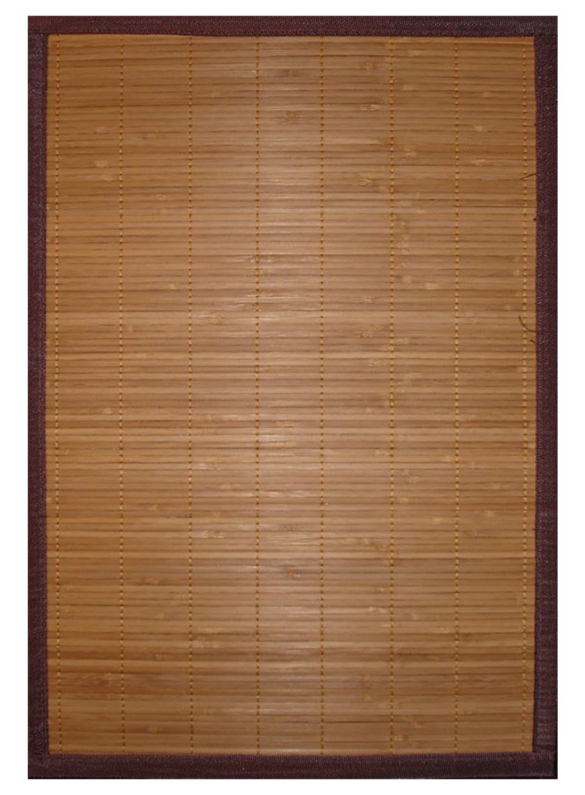 DIB__0051_Bamboo-Slim-Choco