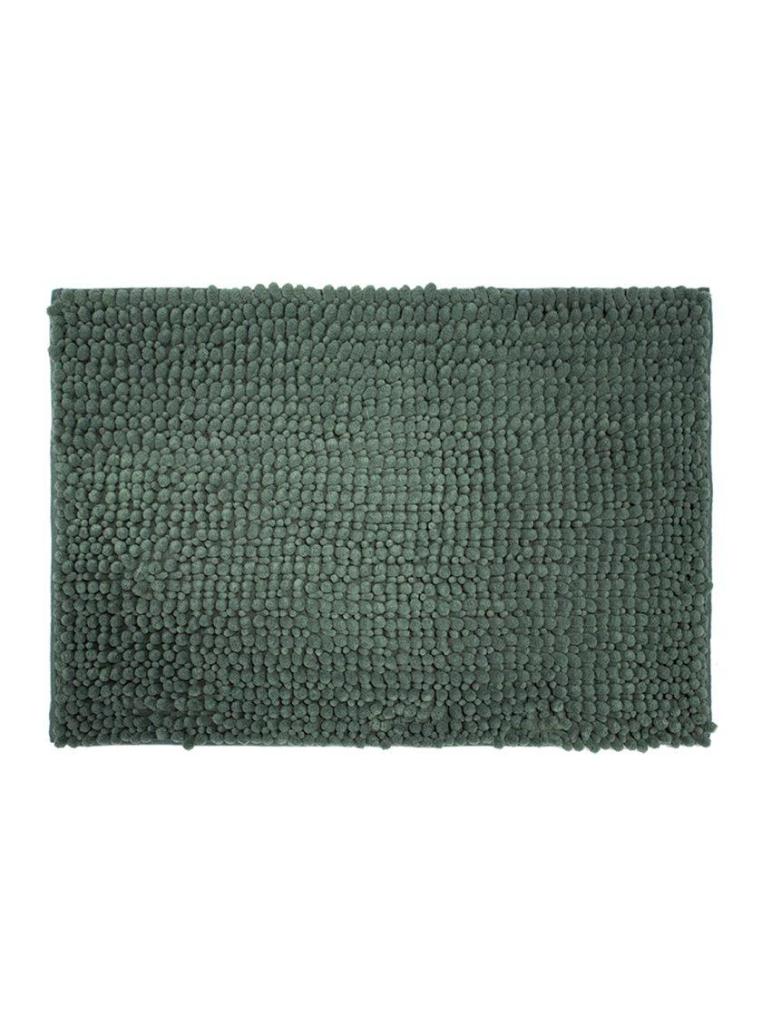 Tapete de Baño Mix Chenille 40×60