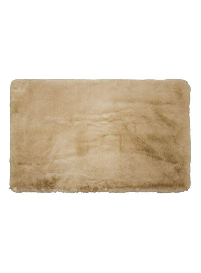 Tapete Shaggy Skin 60×90 cm