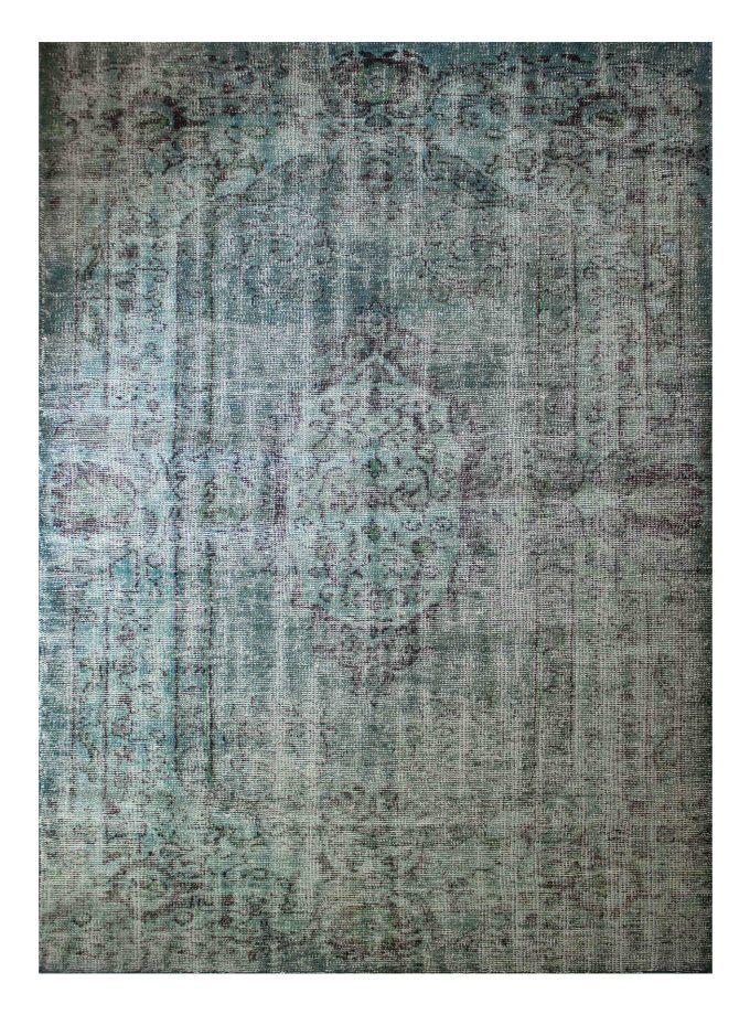 Tapete decorativo Clásico Revival – diseños varios