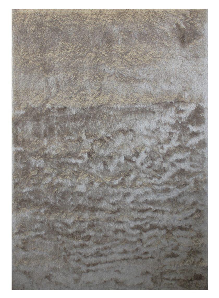 Tapete decorativo Shaggy Bengala – colores varios