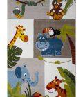 DIB__0095_Funny Kids Zoo