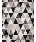 Tapete decorativo de Piel Carrara – diseños varios