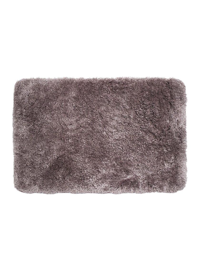 Tapete de Baño Premium Bath 40×60