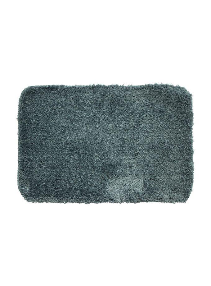 Tapete de Baño Super Micro 40x60