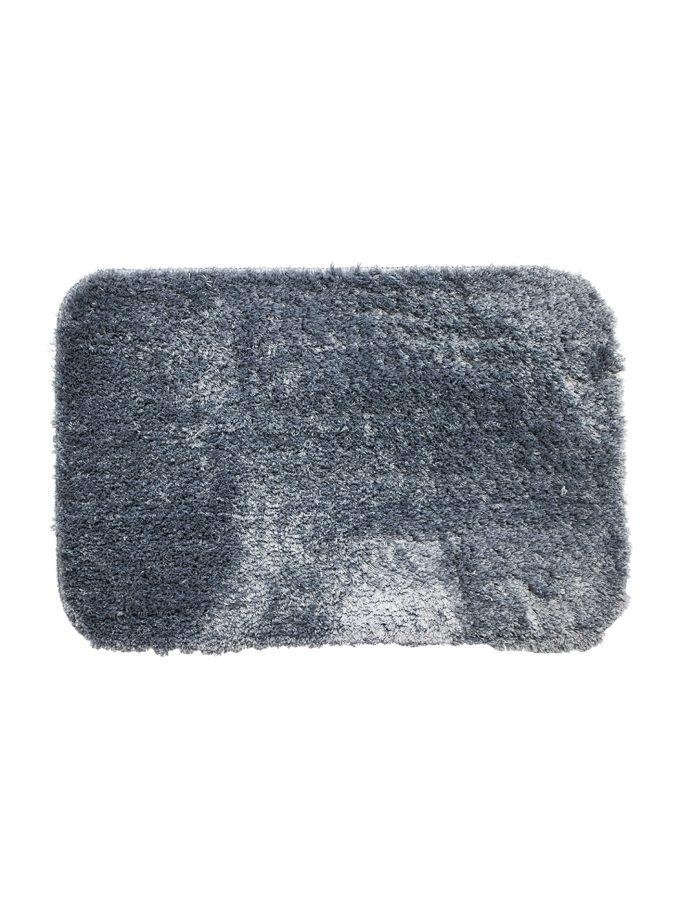 Tapete de Baño Super Micro 40×60