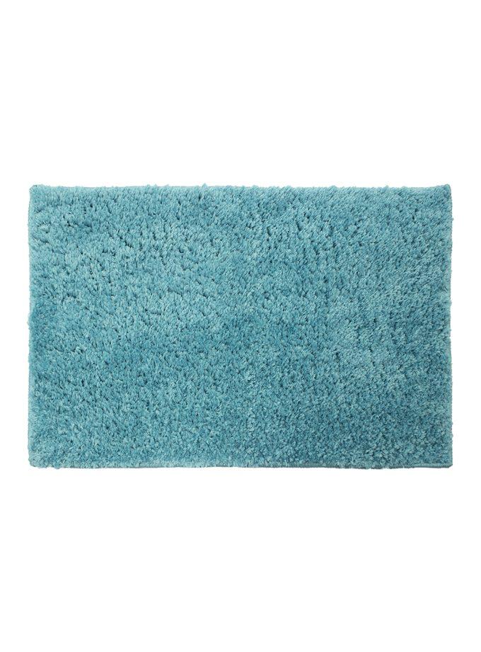Tapete de Baño Feel Bath 40×60
