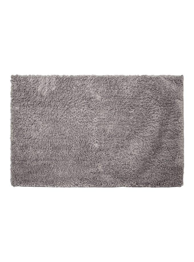 Tapete de Baño Feel Bath 40x60