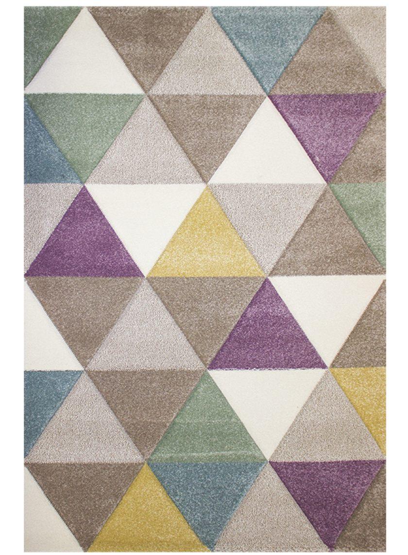 Tapete decorativo Colours – diseños varios