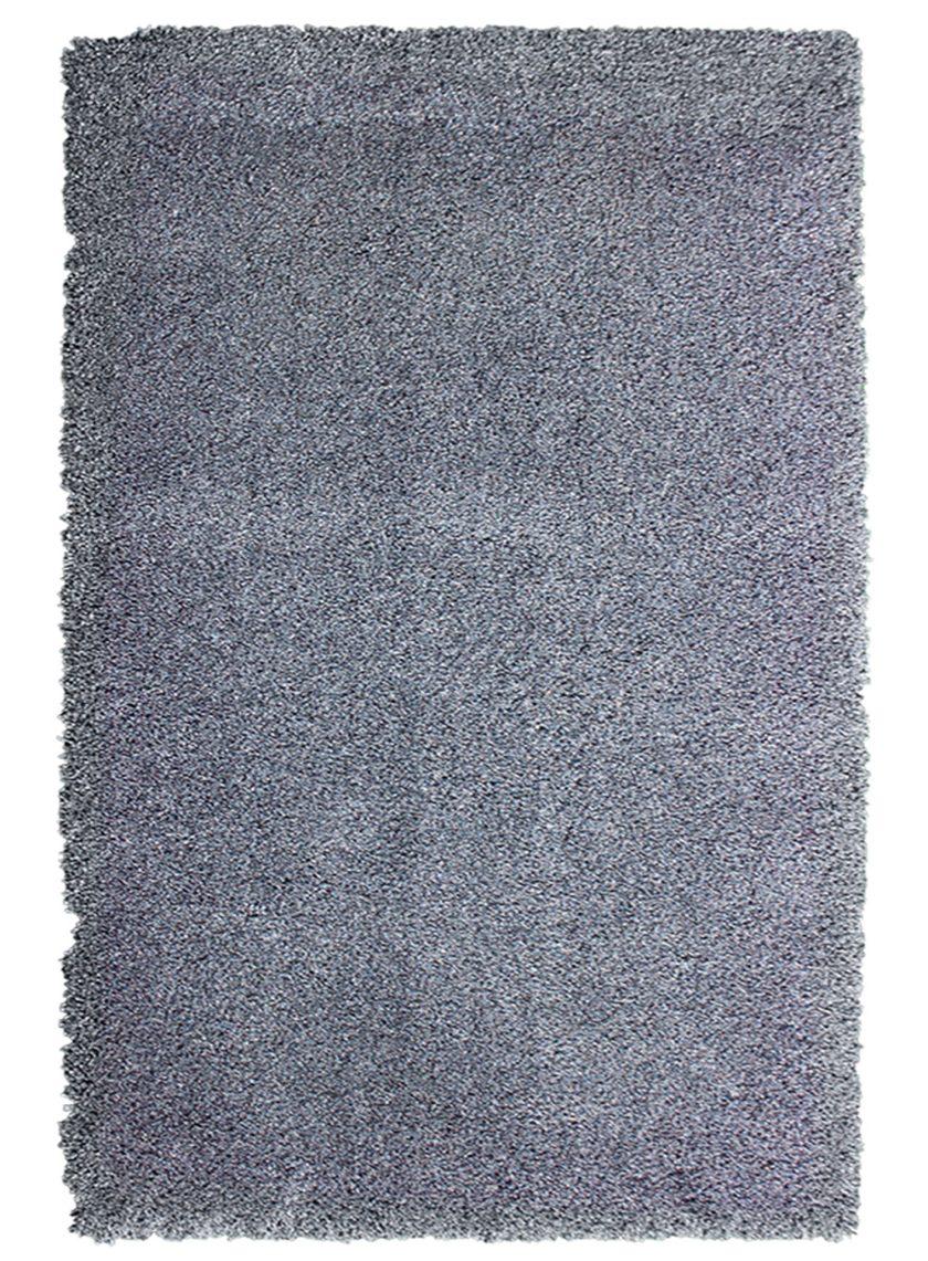 Tapete decorativo Shaggy Lux lavable – colores varios