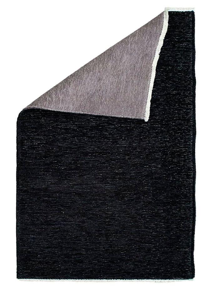 Tapete decorativo Kellim reversible – colores varios