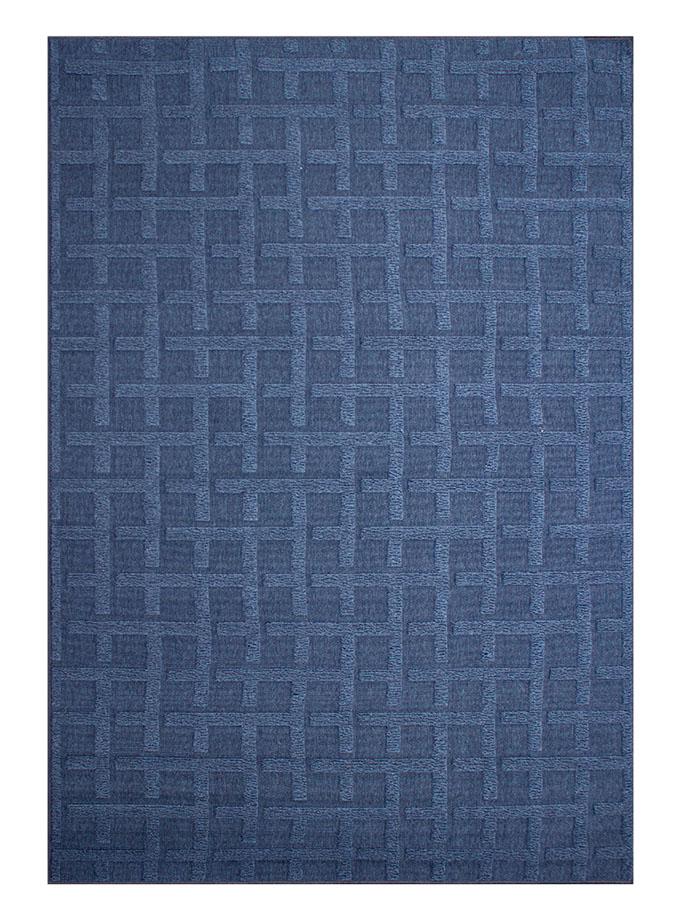Tapete decorativo Sfynk – colores varios