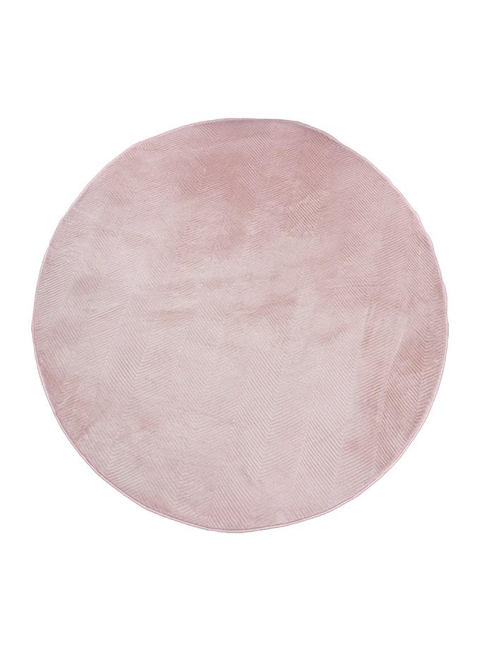 Tapete decorativo Timmy 160 cm diámetro – colores varios