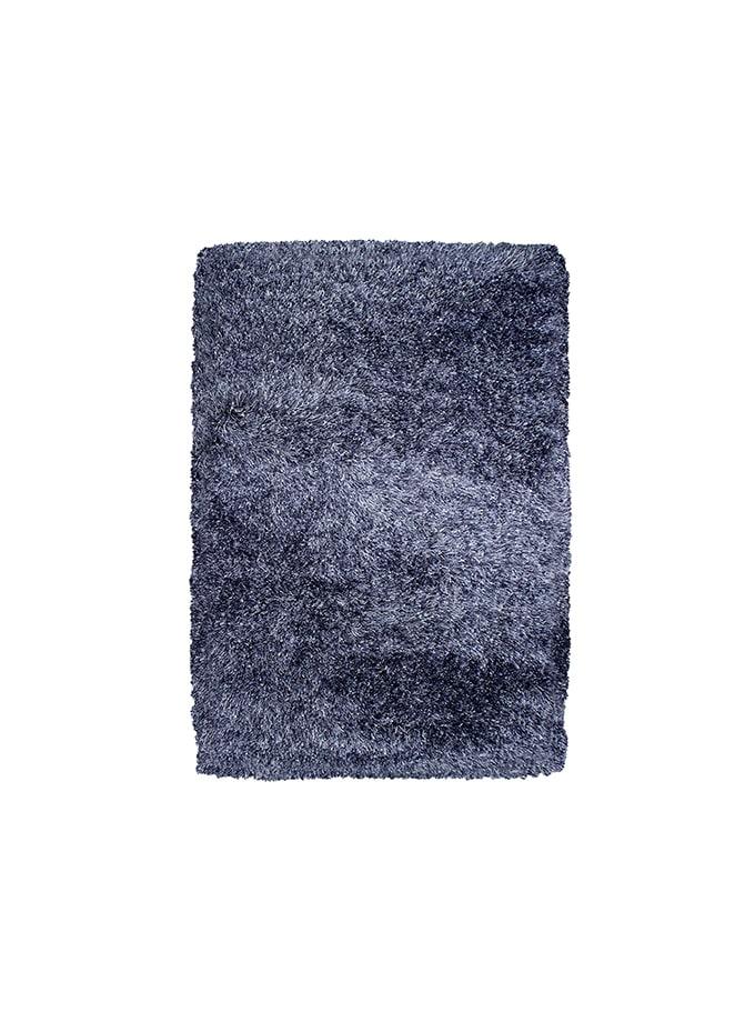 Tapete decorativo Fluffy – colores varios