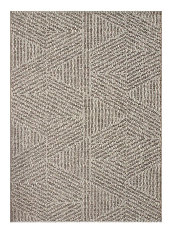 Tapete decorativo Prisma Indoor Outdoor – diseños varios