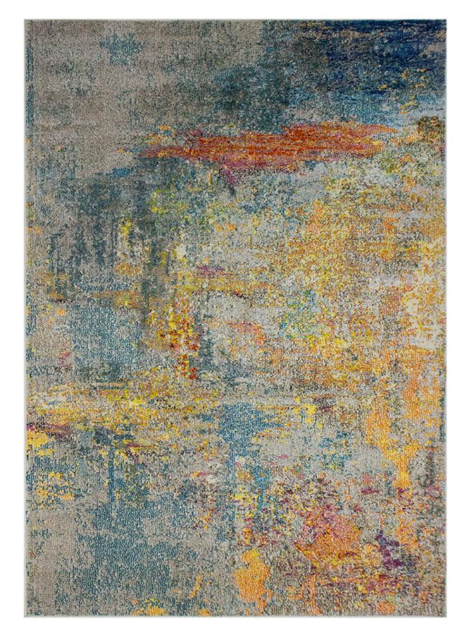 Tapete decorativo Kolor – diseños varios