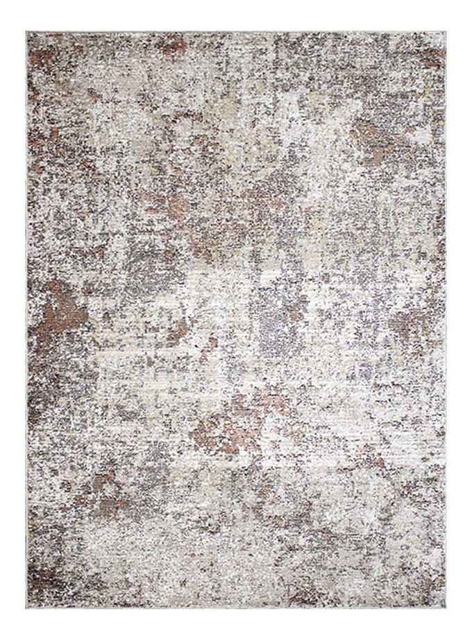 Tapete decorativo Asterya- diseños varios